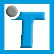 T-TUCIUDAD