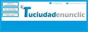 TUCIUDAD FACEBOOK