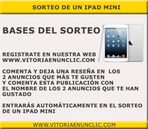 reglas-sorteo-ipad-mini-vitoria-vitoriaenunclic-vitoria-en-un-clic