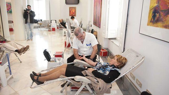 donantes-de-sangre-alava-vitoria-donacion-vitoriaenunclic