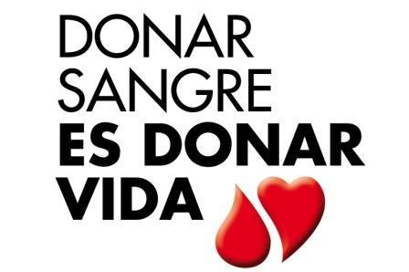 donar-sangre-Vitoria-Gasteiz-donantes-de-sangre-de-alava-vitoria-en-un-clic-vitoriaenunclic