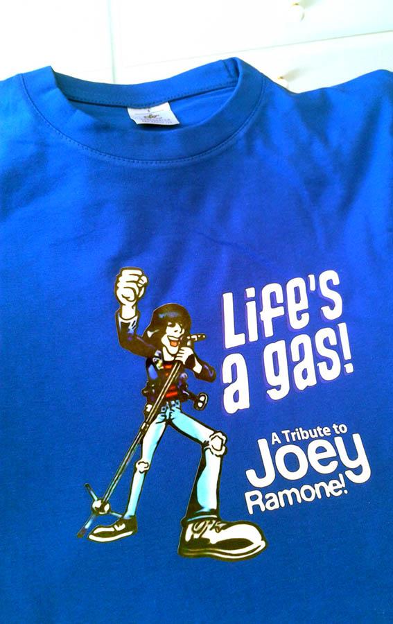 life-is-a-gas-inguma-denda-camiseta-vitoria-vitorianeunclic