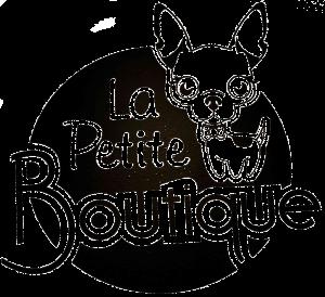 LA PETITE BOUTIQUE - BOUTIQUE CANINA EXCLUSIVA Y PERSONALIZADA EN VITORIA