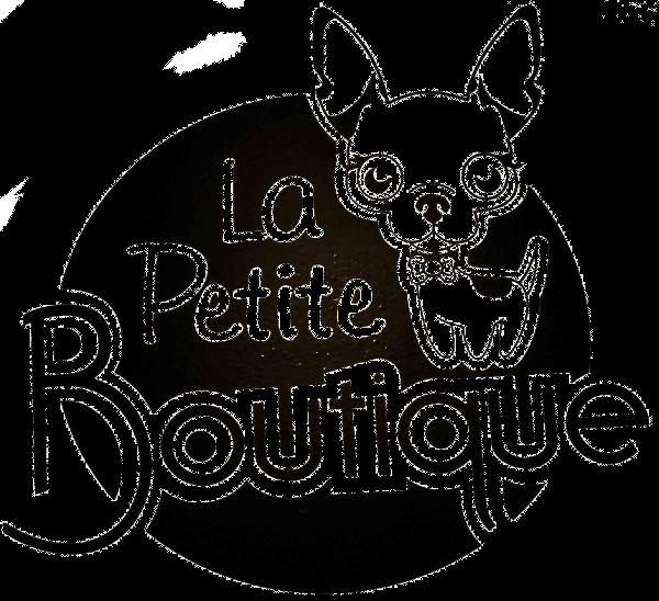 La_petite_boutique_canina_de_perros_perruna_LOTIPO_articulos_especializados_perro_ropa_personalizada_correas_arnes_comedero_delicatessen_perruna_champu1