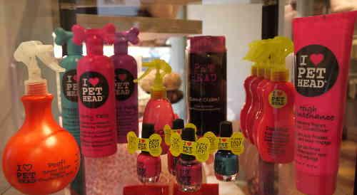 PINTAUNAS_La_petite_boutique_canina_de_perros_perruna_articulos_especializados_perro_ropa_personalizada_arnes_belleza_perruna_champu_cunas1