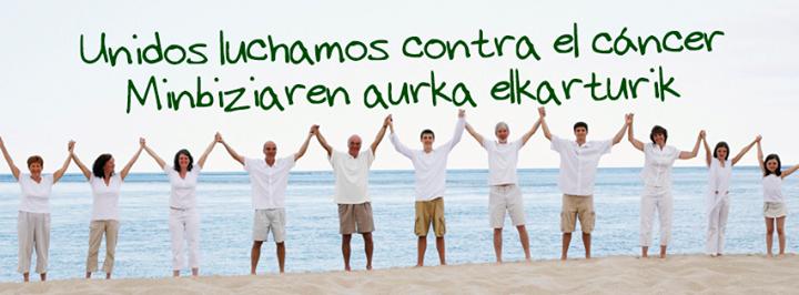 AECC-JUNTOS-LUCHAMOS-CONTRA-EL-CANCEN-EN-VITORIA-ALAVA-Y-EN-VITORIAENUNCLIC