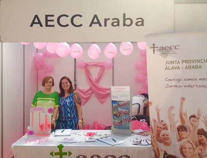 STAND-AECC-ALAVA-CANCER-ALAVA-VITORIAENUNCLIC