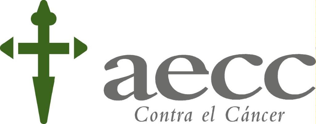 aecc-alava-logo-asociacion-española-contra-el-cancer-en-vitoria-y-en-vitoriaenunclic