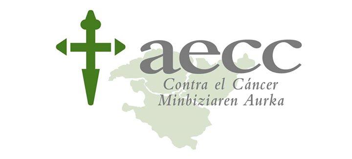 logo-aecc-alava-en-vitoria-asociacion-española-contra-el-cancer-en-vitoria-y-en-vitoriaenunclic