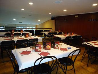 local-vitoria-aranbide-picoteo-comida-rapida-para-llevar-catering-vitoriaenunclic