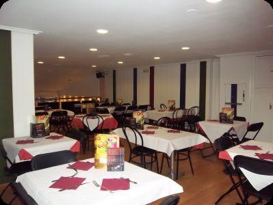 picoteo-aranbide-local-vitoria-comida-para-llevar-vitoria-vitoriaenunclic