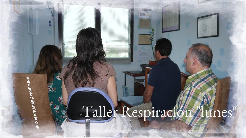 TallerRlUnes1
