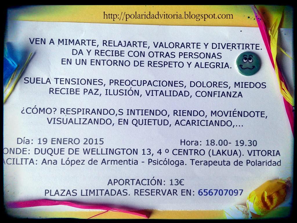 jugardomingo2015a
