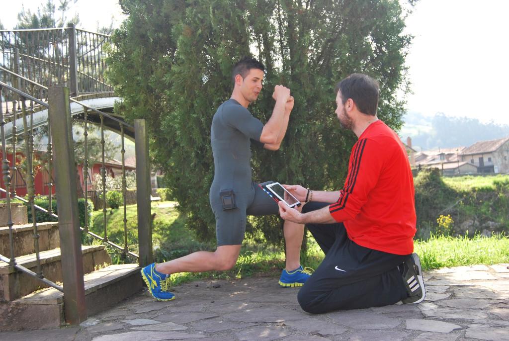 entrenamiento-al-aire-libre-logo-get-fit-gasteiz-vitoria-fitness-vitoriaenunclic-electoestimulacion