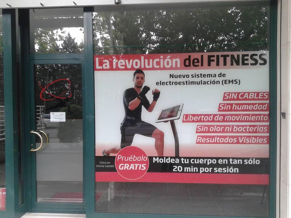 escaparate-get-fit-gasteiz-fitness-electroestimulacion-vitoria-vitoriaenunclic