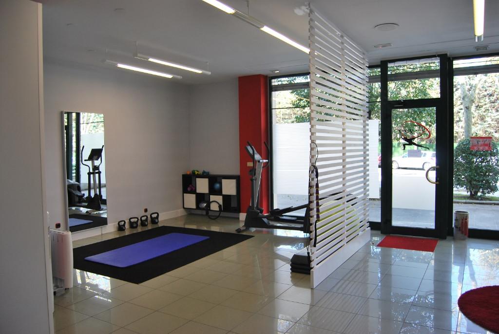 zona-entrenamiento-3-logo-get-fit-gasteiz-vitoria-fitness-vitoriaenunclic-electoestimulacion