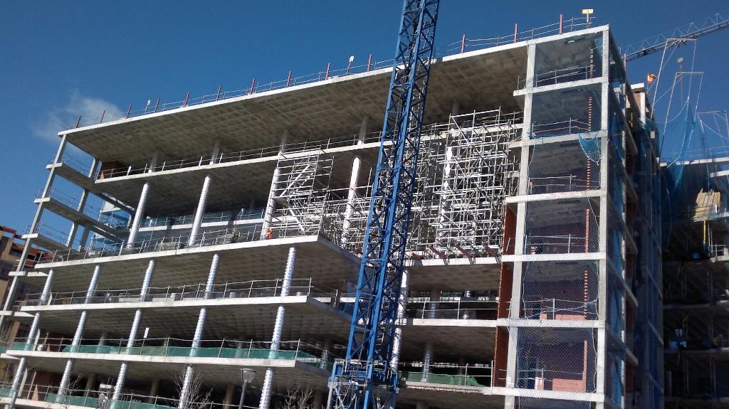144_neilan-edificio-encofrado-constuccion-empresa-de-construccion-especialistas-estructuras-de-hormigon-en-vitoria-vitoriaenunclic-presupuesto-sin-compromiso-especialistas