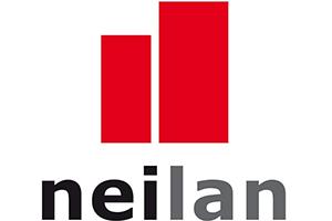 Neilan-empresa-logo-estructuras-de-hormigon-en-Vitoria-Vitoriaenunclic