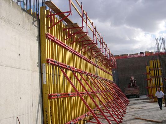 obra-neilan-empresa-construccion-estructuras-de-hormigon-en-vitoria-vitoriaenunclic