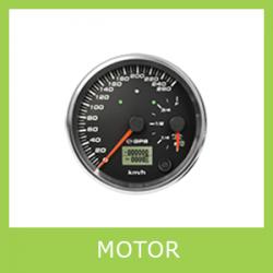 motor-vitoria-tienda-motos-accesorias-de-coches