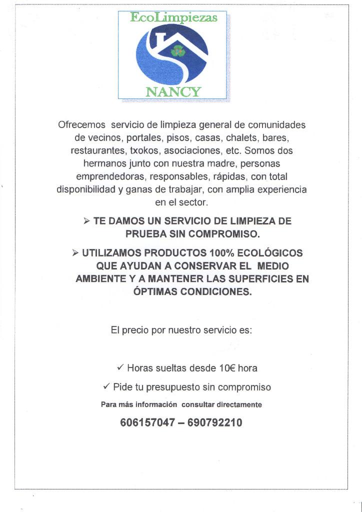 limpiezas-nancy-vitoria-limpiezas-ecologicas-en-vitoria-servicios-1
