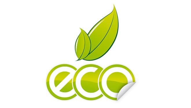limpiezas-nancy-vitoria-limpiezas-ecologicas-en-vitoria-servicios-2