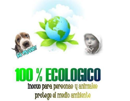 limpiezas-nancy-vitoria-limpiezas-ecologicas-en-vitoria-servicios-3