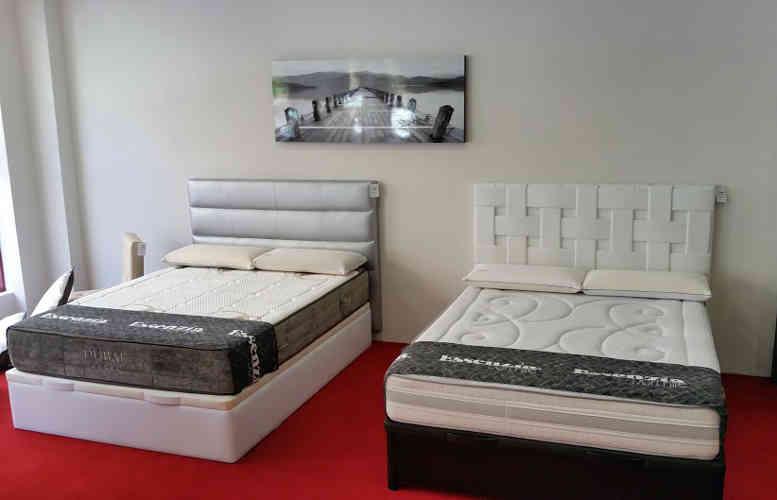 tienda_sofas_sillones_colchones_colchones_tapizados_somieres_canapes_camas_decoracion_Vitoria_Sofadekor_cabeceros_camas