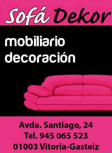 tienda_sofas_sillones_colchones_tapizados_somieres_decoracion_canapes_cabeceros_Sofadekor_avda_santiago_24