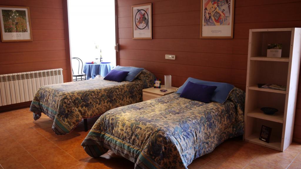 Pension-en-Vitoria-Gasteiz-barata-con-encanto-alojamiento-hotel-pension-hostal-en-Vitoria-Centro