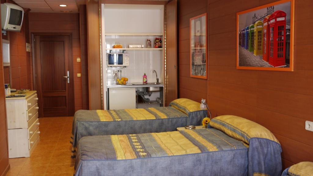 pension-casa-400-hostal-pension-en-vitoria-alojamiento-gasteiz-habitacion-hotel-barato-centro-pension-Vitoria-hostal-barato-terraza-con-encanto