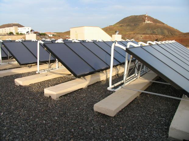 nuvi-araba-instalaciones-electricas-vitoria-instalacion-paneles-solares-en-vitoria-nuvi-talleres-electricos