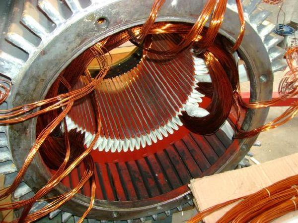 nuvi-araba-talleres-electricos-rebobinado-motores-electricos-reparacion-motaje-venta-motores-industriales-talleres-electricos-vitoria