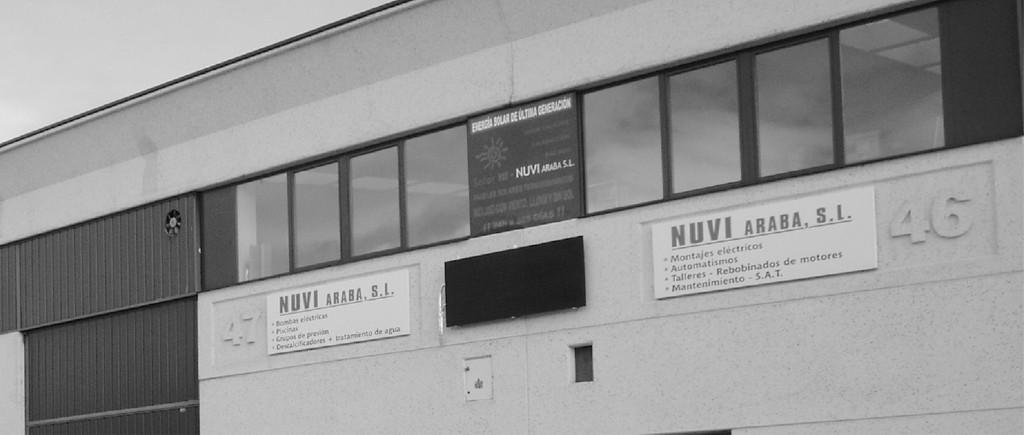 nuvi-talleres-electricos-fachada-montajes-electricos-vitoria-talleres-electricos-vitoria-nuviaraba