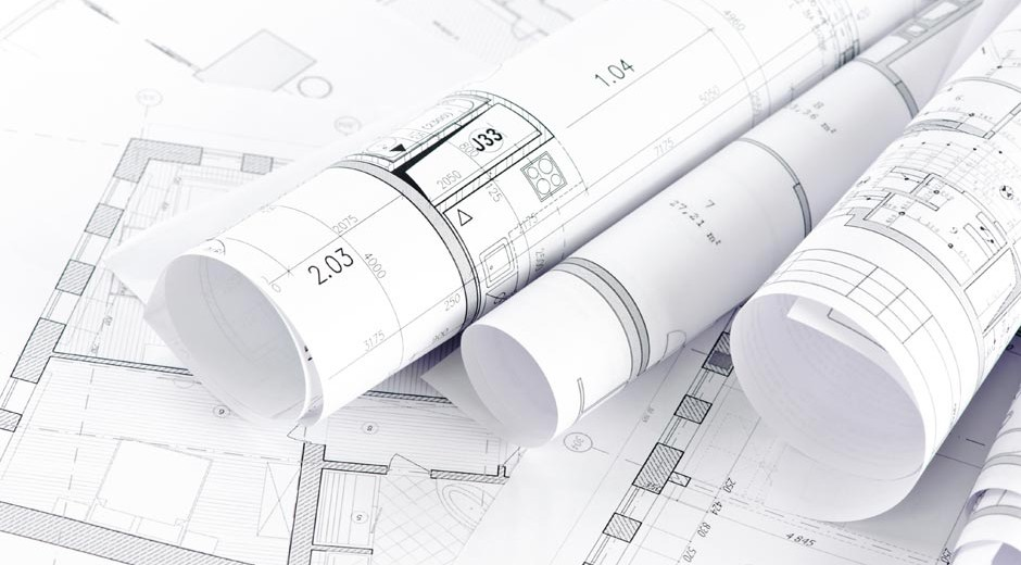 nuviaraba-talleres-electricos-en-vitoria-proyectos-electricos-planos-electricos-talleres-reparaciones-electricas-en-vitoria