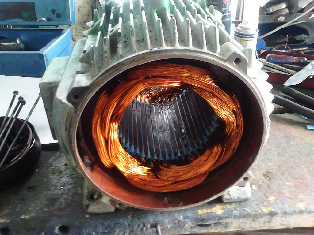 reparaciones-motores-nuevos-electricos-nuvi-nuviaraba-talleres-electricos-en-vitoria-motajes-reparaciones-electricas-en-alava-en-vitoria