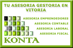 Konta_asesoria_gestoria_empresas_vitoria_gasteiz_asesoria_contable_laboral_fiscal_emprendedores
