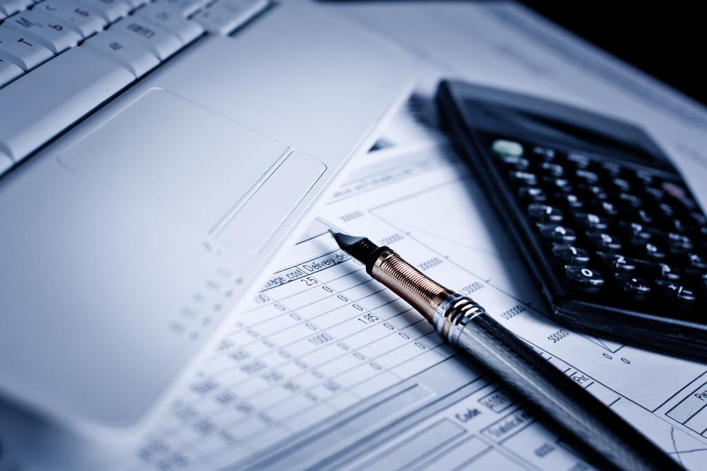 asesoria-contabilidad-vitoria-konta-asesores-vitoria-gestoria-asesoria-laboral-contable-fiscal-marketing-legal-asesoramiento-vitoria-irpf-vitoria-declaracion-vitoria