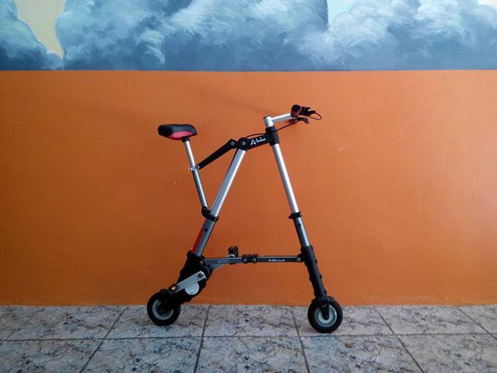 taller-de-bicicletas-vitoria-el-taller-de-asier-vitoria-gasteiz-logo-taller-y-venta-de-bicis-vitoriaenunclic-mini-bici
