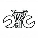 taller-de-bicicletas-vitoria-el-taller-de-asier-vitoria-gasteiz-logo-taller-y-venta-de-bicis-vitoriaenunclic