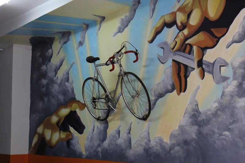 tienda-bicicletas-vitoria-gasteiz-la-bicicleta-de-dios-taller-de-asier-vitoria-taller-reparacion-bicis-Vitoria