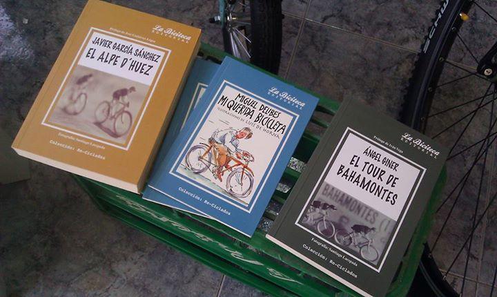 venta-bicicletas-vitoria-gasteiz-taller-de-asier-vitoria-taller-reparacion-vitoria-bicis-bicicleta-venta-piezas-bicicletas-vitoria-vitoriaenunclic-restauracion-bicicletas-libros-venta