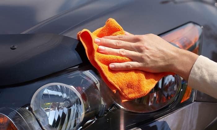 auto-green-vitoria-lavado-coches-vitoria-lavadero-limpiar-coche-vitoria-automovil-limpieza-a-mano-ecologica-vitoria-autogreen