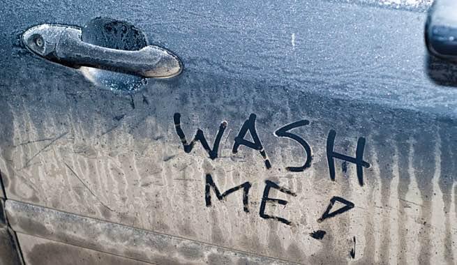 lavado-coche-vitoria-lavadero-coches-vitoria-lavado-a-domicilio-vitoria-a-mano-ecologico-barato-lavar-coches-vitoria-autogreen