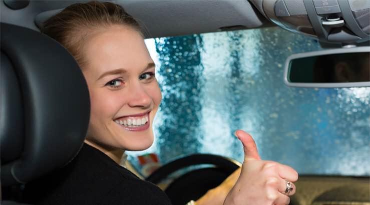 lavado-coches-vitoria-autogreen-lavadero-coches-a-domicilio-vitoira-lavado-ecologico