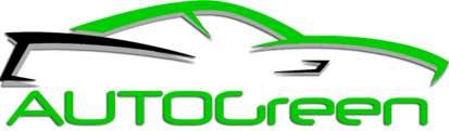 limpieza-coche-autogreen-a-mano-ecologica-limpiar-coche-vitoria-logo