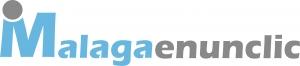 www.malagaenunclic.com