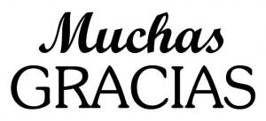 Muchas-gracias-Vitoria-en-un-clic-cumple-un-año-publicidad-internet-web-creacion-tiendas-online-promociona-tu-negocio-en-Vitoria-Gasteiz