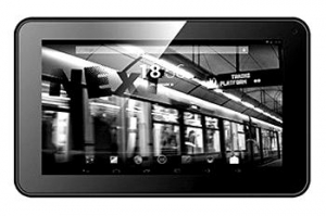 TABLET-SORTEOS-blackwhite