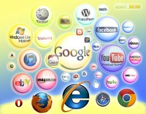 redes-sociales-vitoria-en-un-clic-promociona-tu-negocio-Vitoria-haz-mas-visible-tu-empresa-web-tienda-online-utiliza-redes-sociales